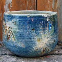 Vase/Übertopf