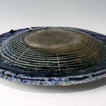 Keramik Plastik
